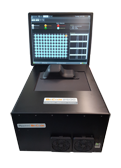 BioCode 2000 Analyzer